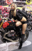 bike_Expo_2010_padova_girl-4