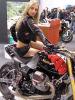 bike_Expo_2010_padova_girl-5