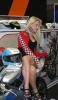 Hostess EICMA 2011-26