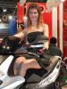 Hostess EICMA 2011-32