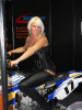 Hostess EICMA 2011-34