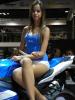 Hostess EICMA 2011-36