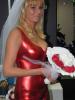 Hostess EICMA 2011-45