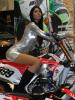Hostess EICMA 2011-46