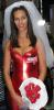 Hostess EICMA 2011-49