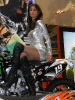 Hostess EICMA 2011-4