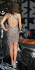 Hostess EICMA 2011-50