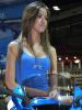 Hostess EICMA 2011-56