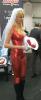 Hostess EICMA 2011-58