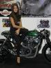 Hostess EICMA 2011-5