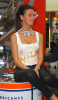 Hostess EICMA 2011-60