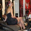 Hostess EICMA 2011-62