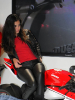 Hostess EICMA 2011-65