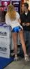 Hostess EICMA 2011-75