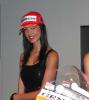 Hostess EICMA 2011-77