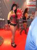Hostess EICMA 2011-85