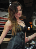 Hostess EICMA 2011-91