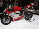 Stand Ducati EICMA 2011-10
