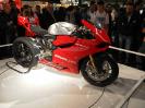 Stand Ducati EICMA 2011-11