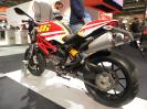 Stand Ducati EICMA 2011-12