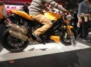 Stand Ducati EICMA 2011-13