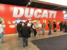 Stand Ducati EICMA 2011-1