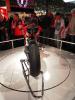 Stand Ducati EICMA 2011-2