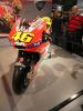 Stand Ducati EICMA 2011-3
