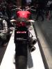 Stand Ducati EICMA 2011-4