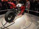 Stand Ducati EICMA 2011-5