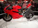Stand Ducati EICMA 2011-6
