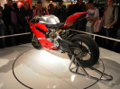 Stand Ducati EICMA 2011-7