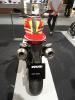 Stand Ducati EICMA 2011-8