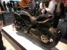 Stand Ducati EICMA 2011-9
