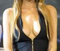 Hostess Verona 2010-17