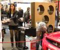 Hostess Verona 2010-20