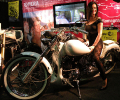 Hostess Verona 2010-34